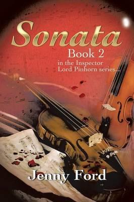 Sonata (Paperback)