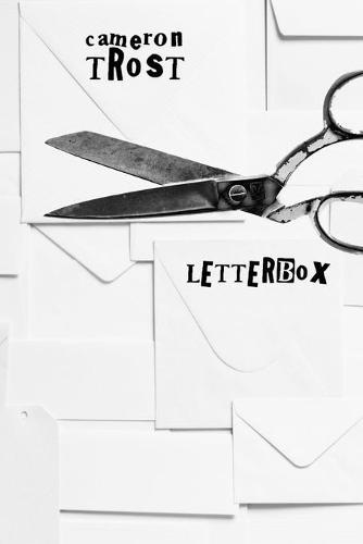 Letterbox (Paperback)