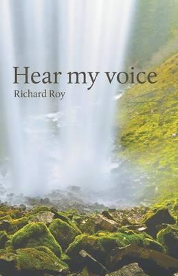 Hear My Voice (Paperback)