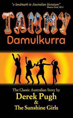 Tammy Damulkurra (Paperback)