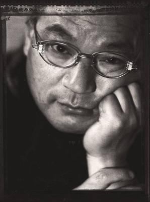 Akio Makigawa (Hardback)