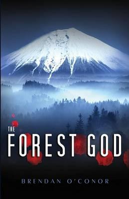The Forest God (Paperback)