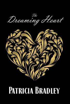 The Dreaming Heart (Hardback)