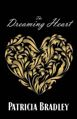 The Dreaming Heart (Paperback)