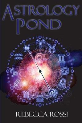 Astrology Pond (Paperback)