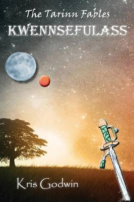 Kwennsefulass (Paperback)
