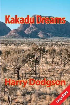 Kakadu Dreams (Paperback)