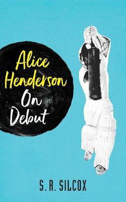 Alice Henderson on Debut - Alice Henderson 1 (Paperback)