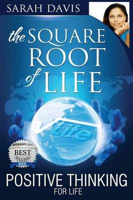 Positive Thinking for Life, Square Root of Life (Paperback)