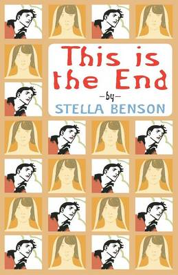 This Is the End (Paperback)