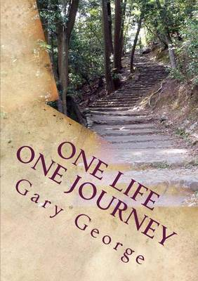 One Life One Journey (Paperback)