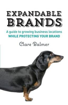 Expandable Brands (Paperback)