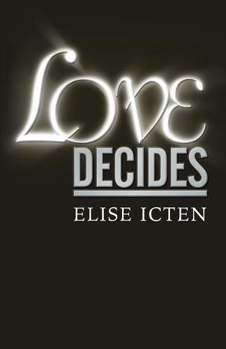 Love Decides (Paperback)