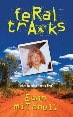 Feral Tracks (Paperback)