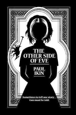 The Other Side of Eve (Paperback)