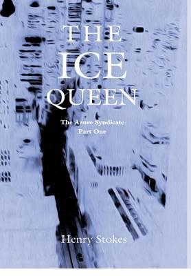 The Ice Queen (Hardback)