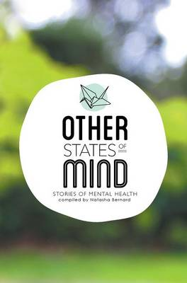 Other States of Mind (Hardback)