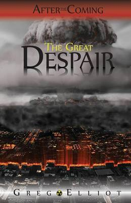 The Great Despair (Paperback)