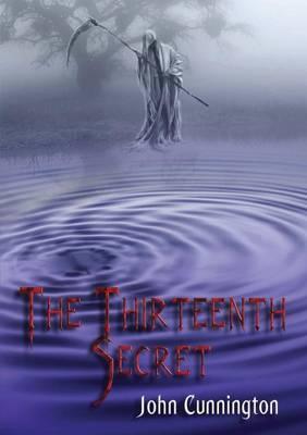 The Thirteenth Secret (Paperback)