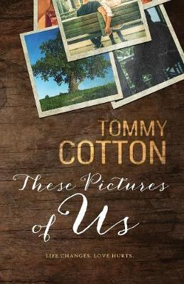 These Pictures of Us (Paperback)