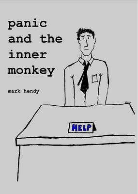 Panic and the Inner Monkey (Paperback)