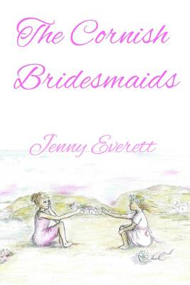 The Cornish Bridesmaids (Paperback)