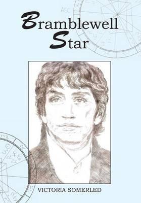 Bramblewell Star (Paperback)