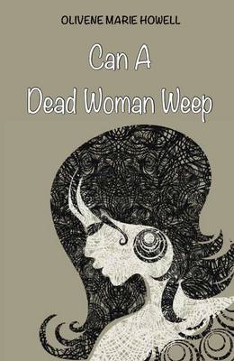 Can a Dead Woman Weep?: Gina (Paperback)
