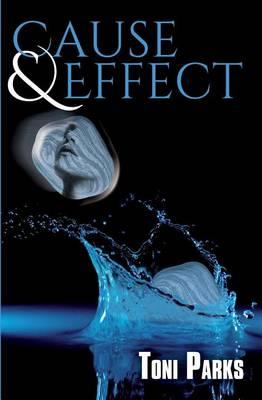 Cause & Effect - Gemini Borders Trilogy Volume three (Paperback)