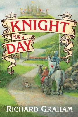Knight For A Day (Paperback)