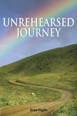 Unrehearsed Journey (Paperback)