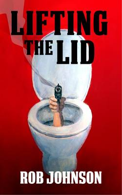 Lifting the Lid: 1 (Paperback)