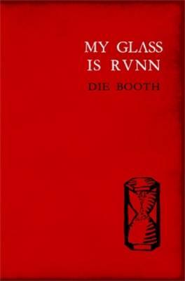 My Glass is Runn (Paperback)