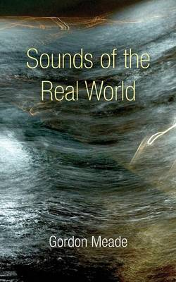 Sounds of the Real World (Paperback)