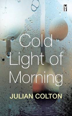 Cold Light of Morning (Paperback)