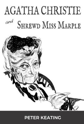 Agatha Christie and Shrewd Miss Marple (Paperback)