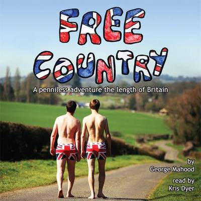 Free Country (CD-ROM)
