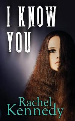 I Know You (Paperback)