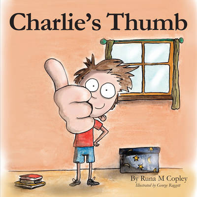 Charlie's Thumb (Paperback)