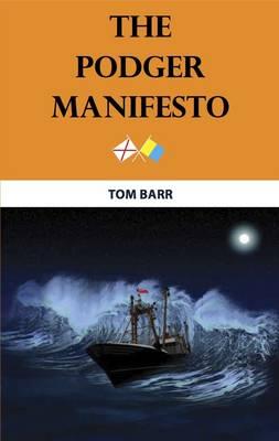 The Podger Manifesto (Hardback)