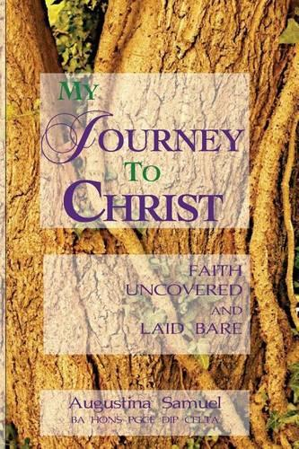 Our Journey to Christ: Faith Uncovered and Laid Bare - Journey in Christ (Paperback)