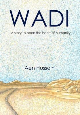 Wadi (Hardback)