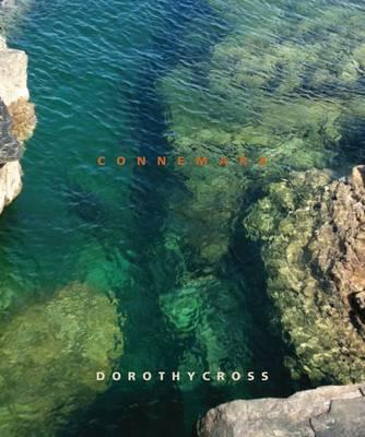 Connemara (Paperback)