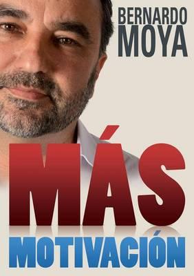 Mas Motivacion - MAS 2 (Paperback)