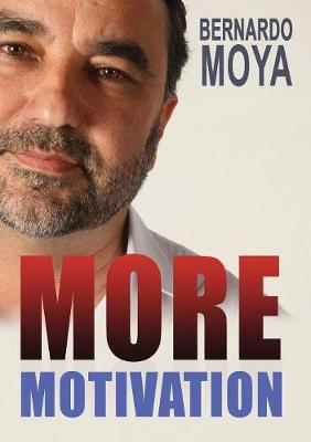 More Motivation (Paperback)