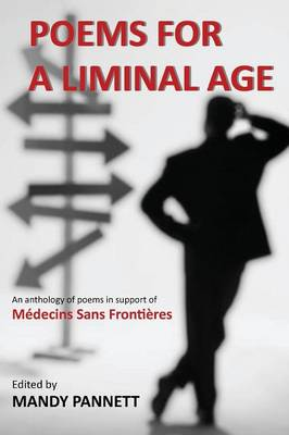 Poems for a Liminal Age (Paperback)