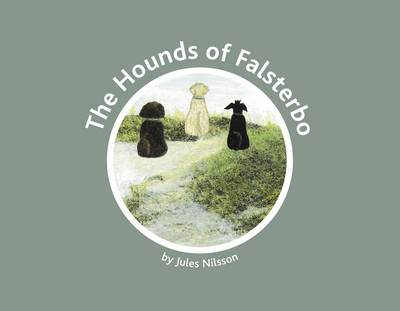 The Hounds of Falsterbo (Hardback)