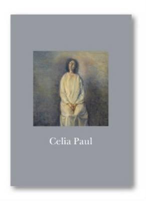 Celia Paul (Hardback)