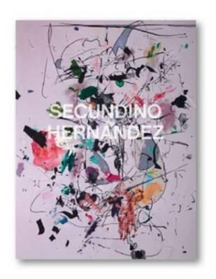 Secundino Hernandez (Paperback)