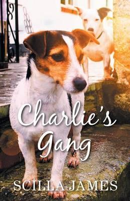 Charlie's Gang (Paperback)